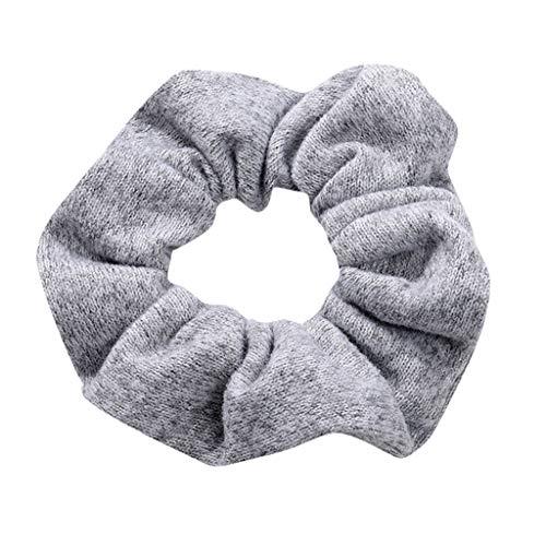 Dorical Haarband Zubehör für Frauen Mädchen...