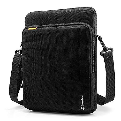 tomtoc Cordura Tasche für 12,9-Zoll iPad Pro...