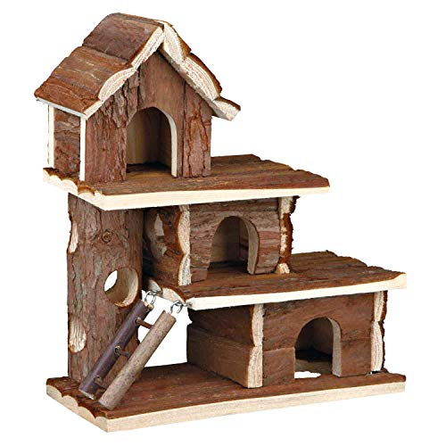 Trixie 61708 Natural Living Haus Tammo, 25 × 30...