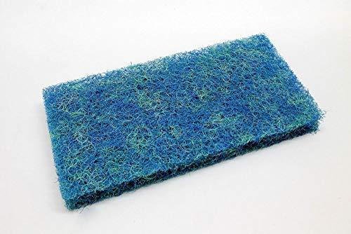 AquaOne Japanmatte in blau für CBF-Serie...