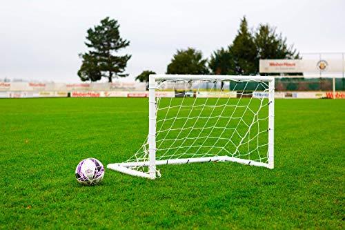 Netsportique Fußballtor für Kinder Fun - 3...