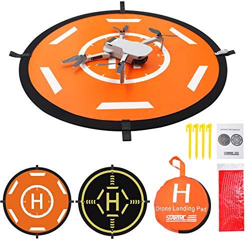 Drohnen-Landeplatz-Zubehör, Mavic Mini 2-Zubehör...
