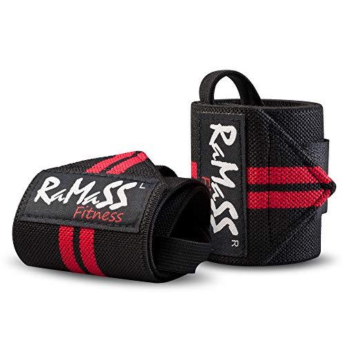RAMASS Fitness Handgelenk Bandagen,...