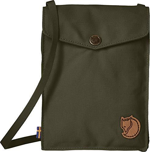 Fjällräven Unisex-Adult Pocket Sports Backpack,...