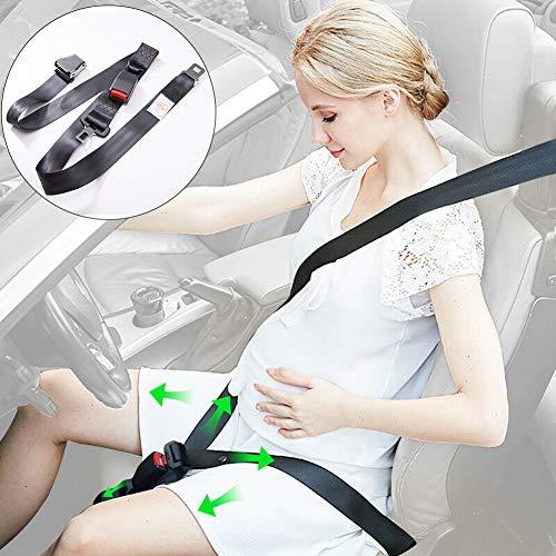 Schwangerschafts-Sicherheitsgurt-Regler,...