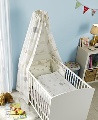 s.Oliver Junior Geschenkset für Babys –...