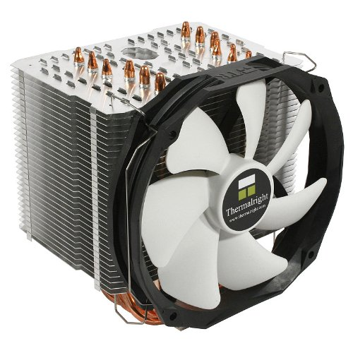 Thermalright 100700717 Macho Rev. A (BW) High-End...