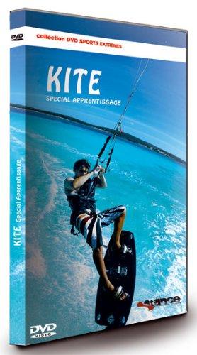 Kite surf, special pédagogique [FR Import]