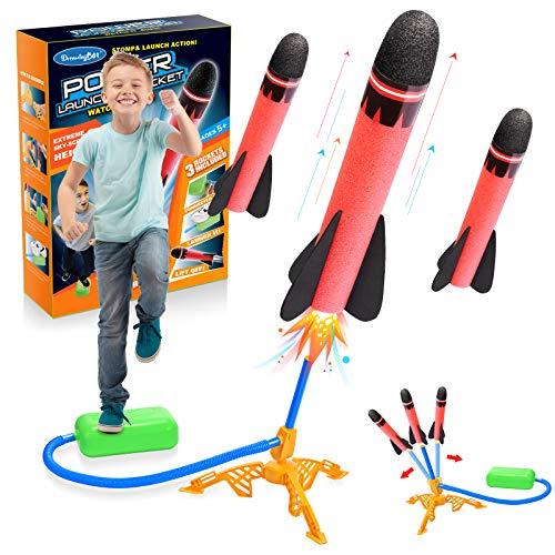 Dreamingbox Spielzeug Junge 3 4 5 6 7 8 9 10...