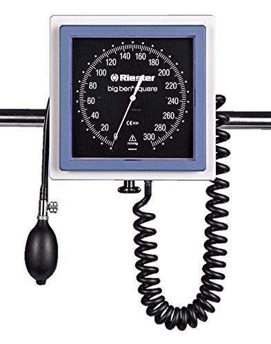 Riester 1498-100 big ben Blutdruckmessgerät mit...