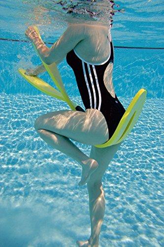 Sport-Thieme Aqua-Crosstrainer   Neuartiges...