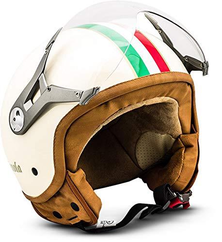 "SOXON® SP-325 ""Imola"" · Jet-Helm ·..."