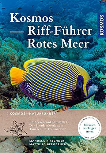 KOSMOS Riff-Führer Rotes Meer: Der...