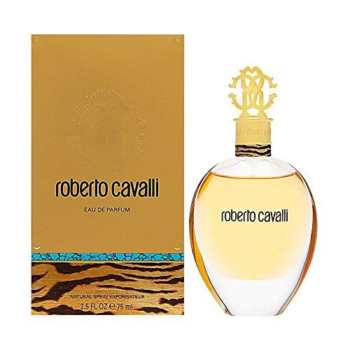 Roberto Cavalli 10006239 Damendüfte Eau de Parfum...