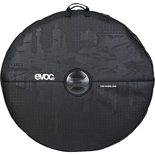 EVOC TWO WHEEL BAG zum Transport von Laufrädern...