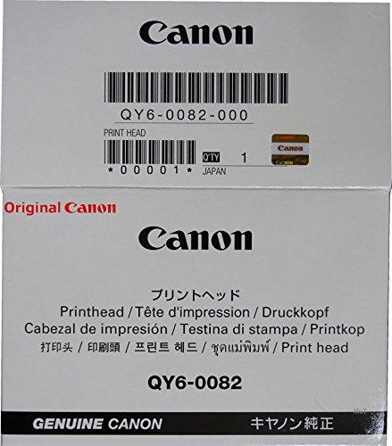 Original Canon Druckkopf QY6-0082 für Canon Pixma...