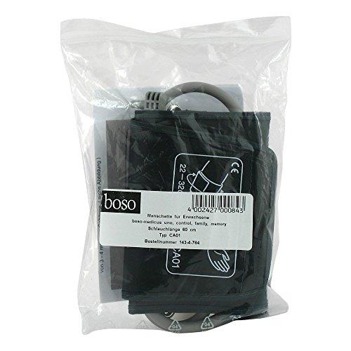 boso Zubehör - Standard Manschette für Blutdruck...