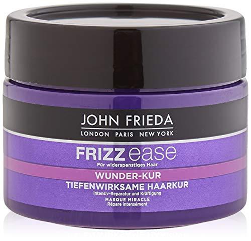 John Frieda Frizz Ease Wunder-Kur für...