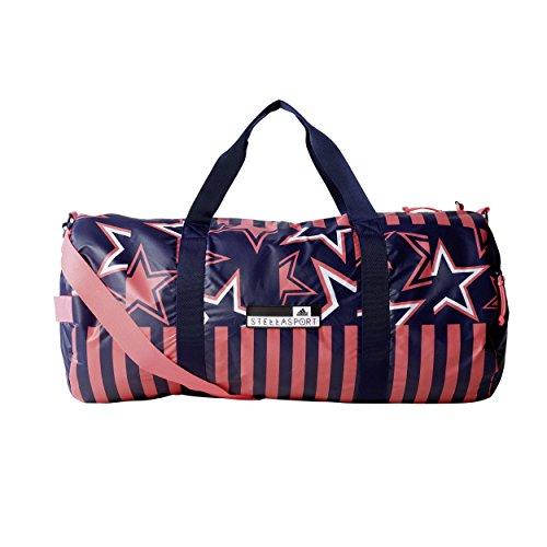 adidas Sporttasche Stellasport Printed Team Bag,...