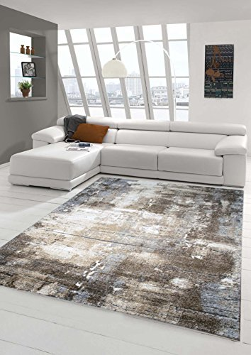 Designer Teppich Moderner Teppich Wohnzimmer...