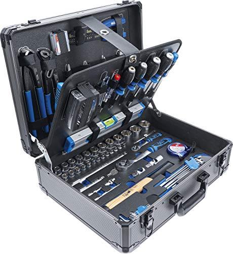BGS 15501   Werkzeugkoffer   149-tlg.  ...