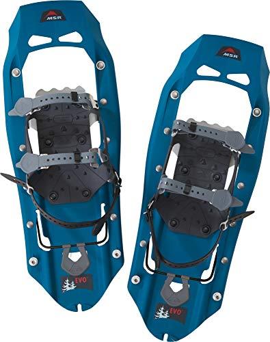 MSR Evo Trail 22 Unisex Länge 56 cm (22 in) Dark...