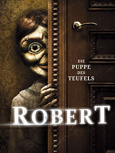 Robert: Die Puppe des Teufels [dt./OV]