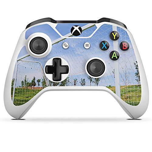 DeinDesign Skin kompatibel mit Microsoft Xbox One...