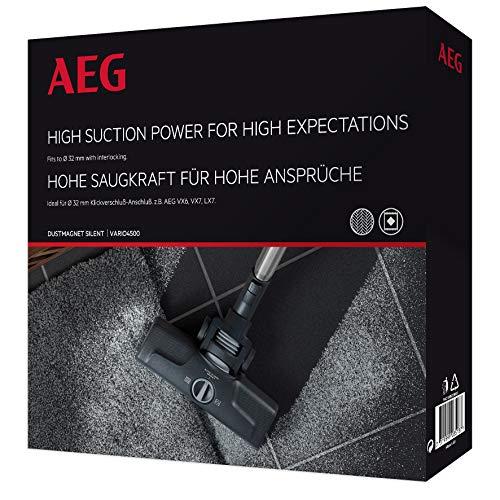 AEG Vario 4500 Dust Magnet Kombidüse (für...