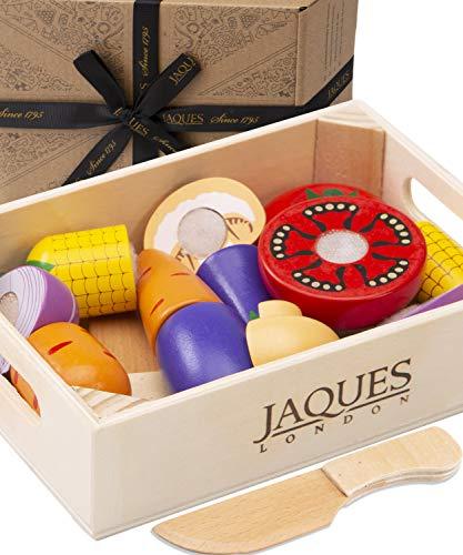 Jaques of London | Küchenzubehör | Kinder...