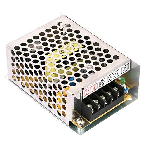 AC 100V-240V geregelter Schalter Zubehör für LED