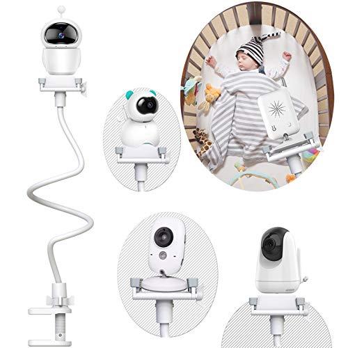 Babyphone Halterung Universal Baby Kamera...