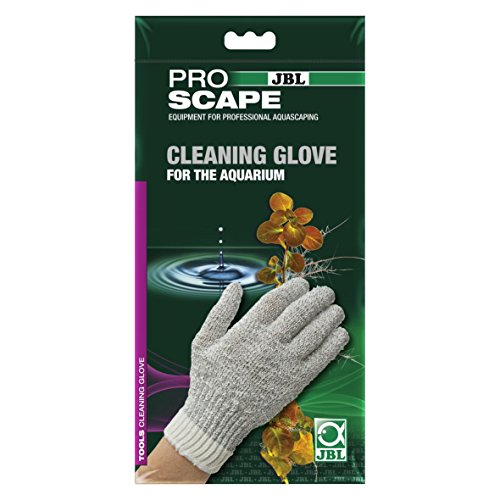JBL ProScape Cleaning Glove 61379,...
