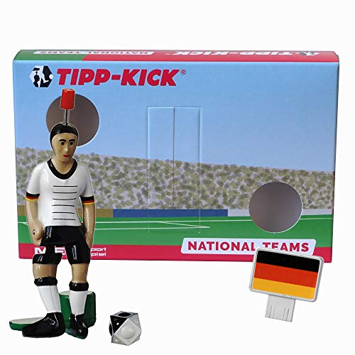 TIPP-KICK Deutschland-Box I Original Set...