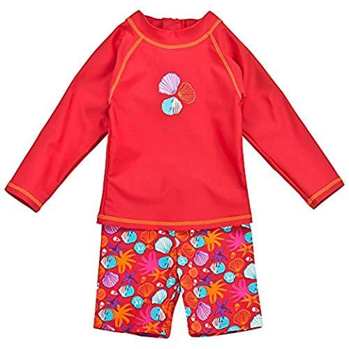 Landora®: Baby- / Kleinkinder-Badebekleidung...