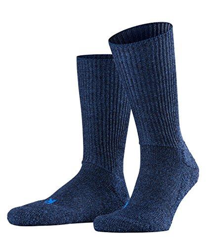 FALKE Unisex Socken Walkie Ergo U SO -16480, 1...