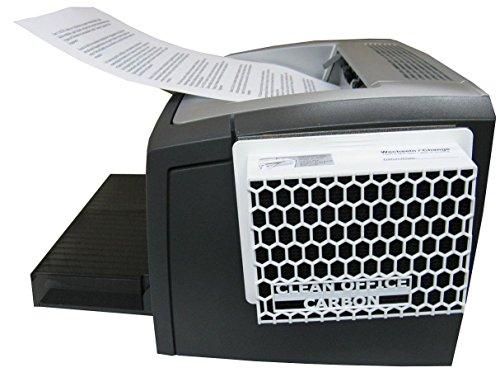 Clean Office 8004050 Carbon Filter für...