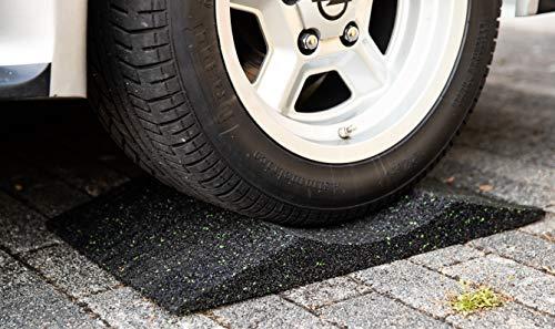 ( 4 Stück ) Reifenschuh Reifenbett Reifenwiege...