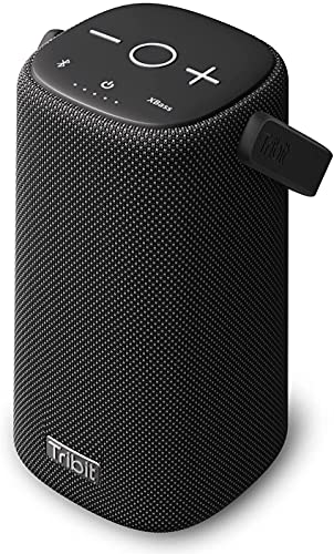 Bluetooth Lautsprecher Tribit StormBox...