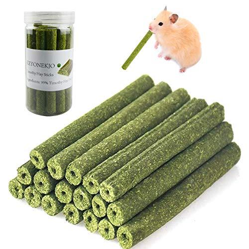 Timothy Heu Sticks Kaninchen Spielzeug für...