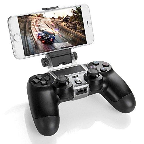Link-e : Universal smartphone handy / telefon...