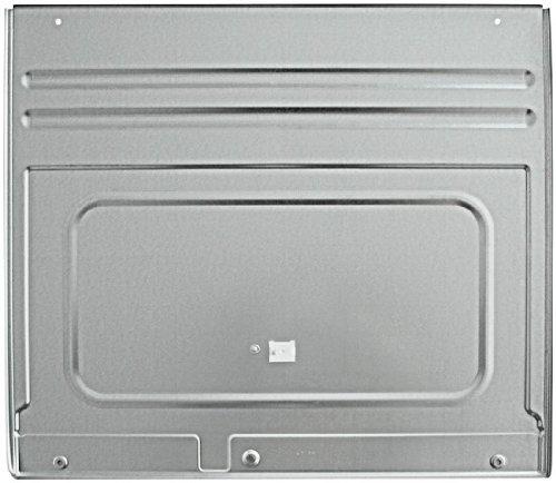 Bosch WMZ20430 Zubehör für Wäschepflege /...