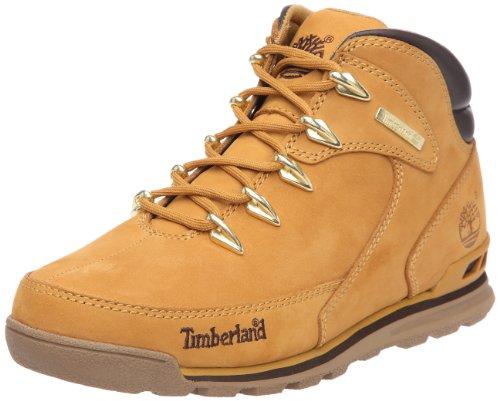 Timberland Herren Euro Rock Hiker Chukka Boots,...