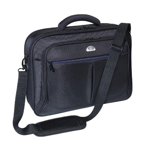 PEDEA Premium Notebooktasche 39,6cm (15,6 Zoll)...