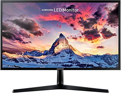 Samsung S24F356FHR 59,8 cm, Klassisches Design /...