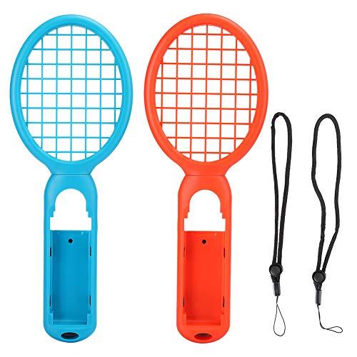 Joy Tennisschläger, Tennisschläger,...
