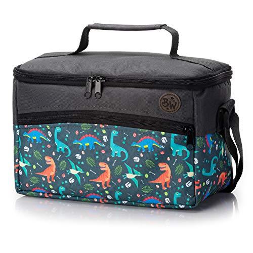 BAMBINIWELT Tasche für Toniebox, Musikbox-Tasche,...