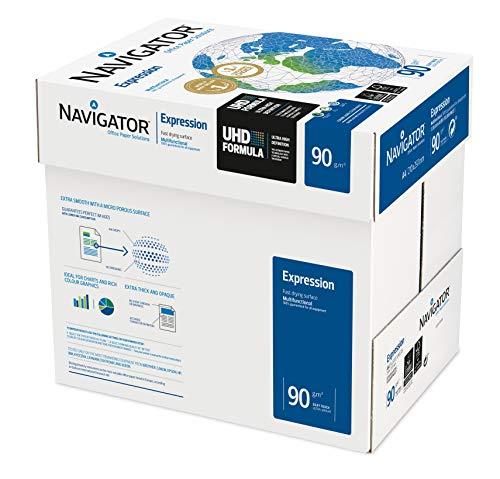 2500 Blatt Navigator Expression Inkjet /...