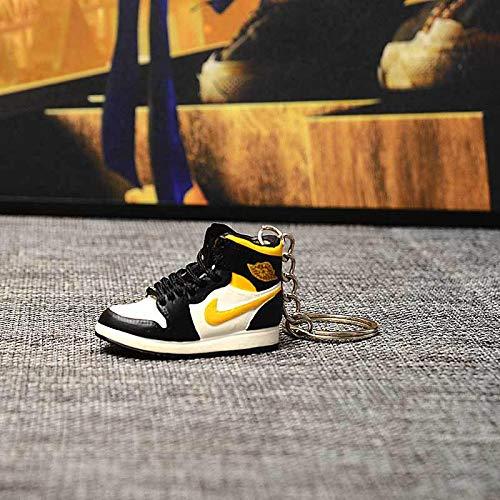 Jordan aj1 EIN Paar nackte Schuhe aj...
