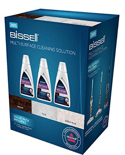 BISSELL Multi Surface Reinigungsmittel...